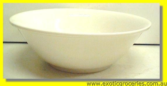 Cameo Soup Bowl 9'' (HD511)