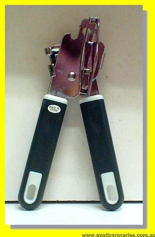 Can opener 7.75""