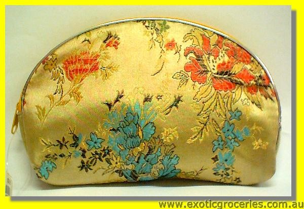 Chinese Traditional Embroidery Bag